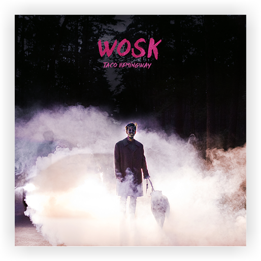 wosk.png